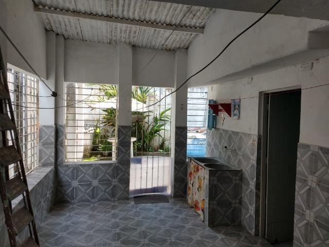 Casa jardim São paulo 4 quartos - Foto 3