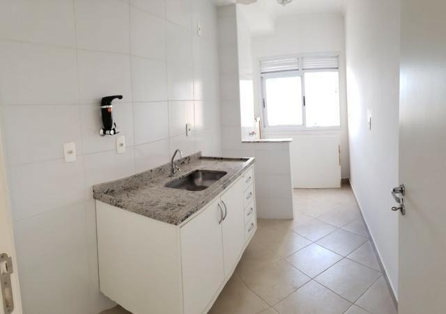 Apartamento em Taubaté - Pienza - Foto 10