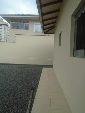 Casa para alugar com 2 dormitórios em Santo antonio, Joinville cod:00476.002 - Foto 17