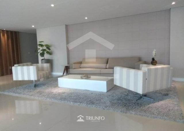 (RG) TR26164 - Apartamento 111m² à Venda no Bairro de Fátima com 3 Quartos - Foto 4
