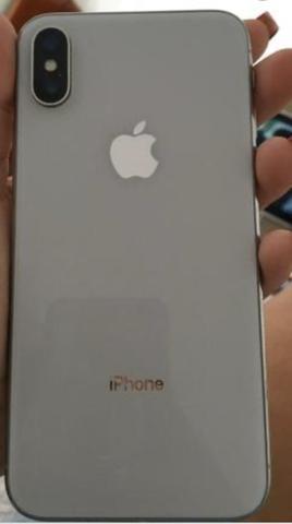 A oportunidade iPhone X 10 - Foto 2