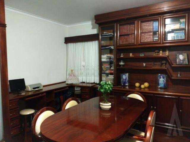 Casa para alugar com 5 dormitórios em Costa e silva, Joinville cod:08483.001 - Foto 10