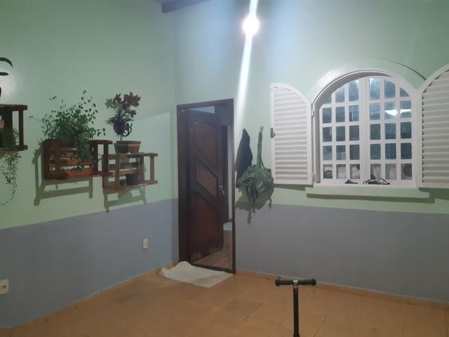 Casa no Itapoã - Foto 4