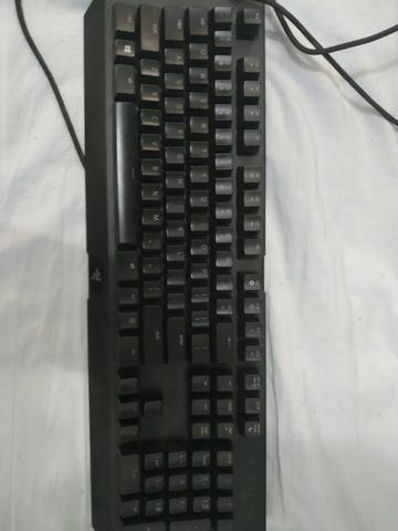 PC Gamer - Foto 5