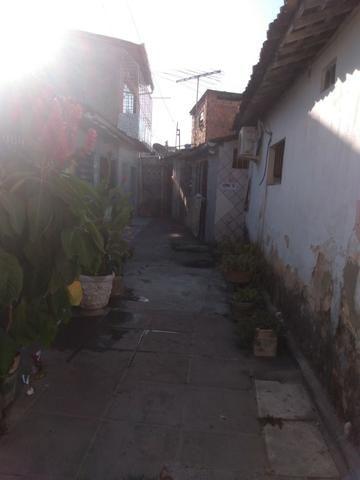 Casa a venda no Sancho/Tejipió - Foto 8