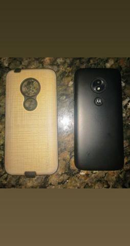 Aparelho celular - Foto 6