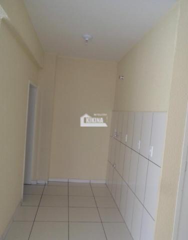 Escritório à venda em Estrela, Ponta grossa cod:12741 - Foto 6