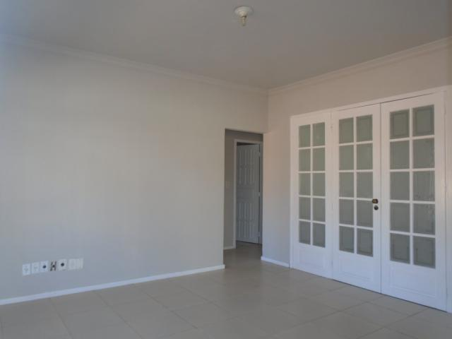 Casa para alugar com 3 dormitórios em Costa e silva, Joinville cod:70175.003 - Foto 7