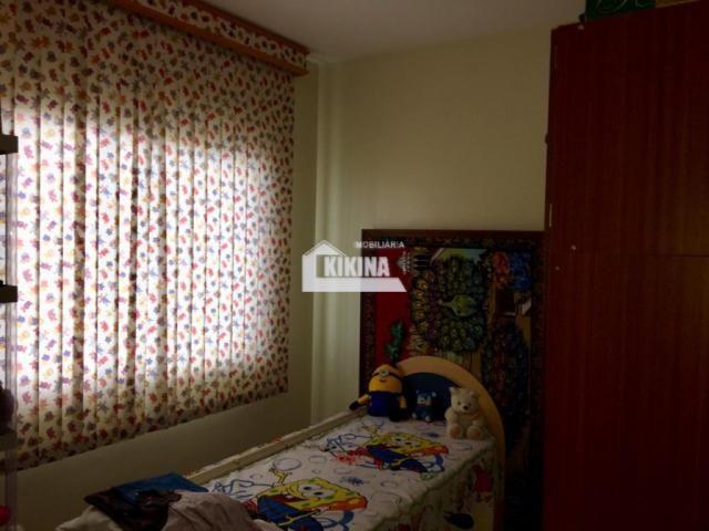 Prédio inteiro à venda em Contorno, Ponta grossa cod:02950.5856 - Foto 14