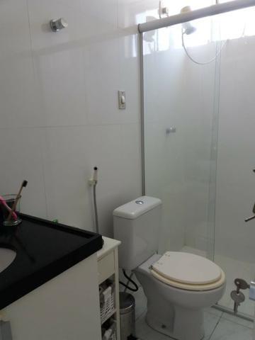 Apartamento de 2 quartos no Meireles - Foto 19