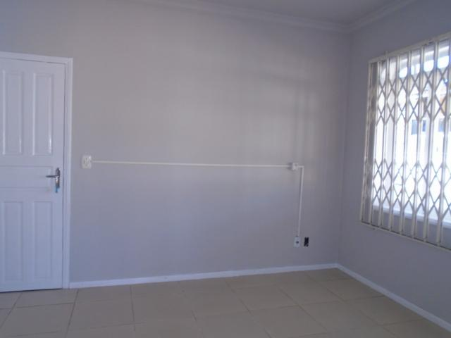 Casa para alugar com 3 dormitórios em Costa e silva, Joinville cod:70175.003 - Foto 6