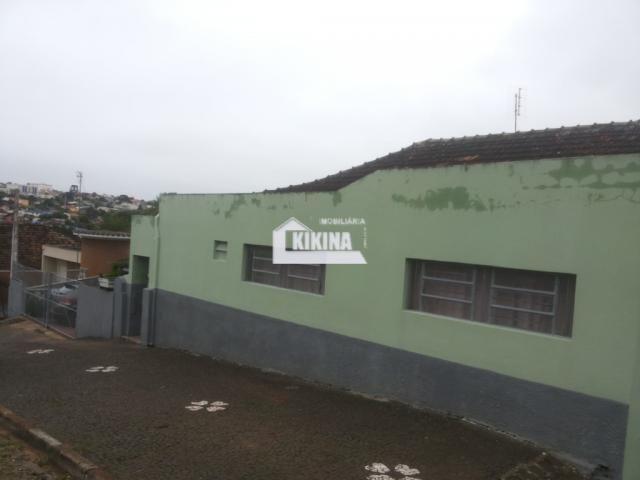 Escritório à venda em Uvaranas, Ponta grossa cod:10423 - Foto 2