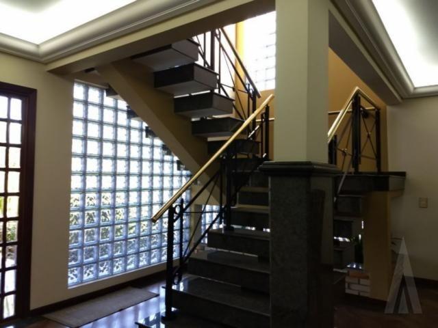 Casa para alugar com 5 dormitórios em Costa e silva, Joinville cod:08483.001 - Foto 12