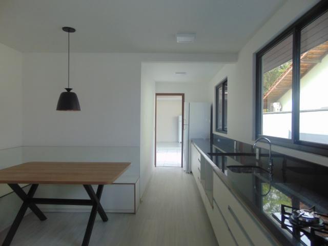 Casa para alugar com 3 dormitórios em America, Joinville cod:04599.003 - Foto 5