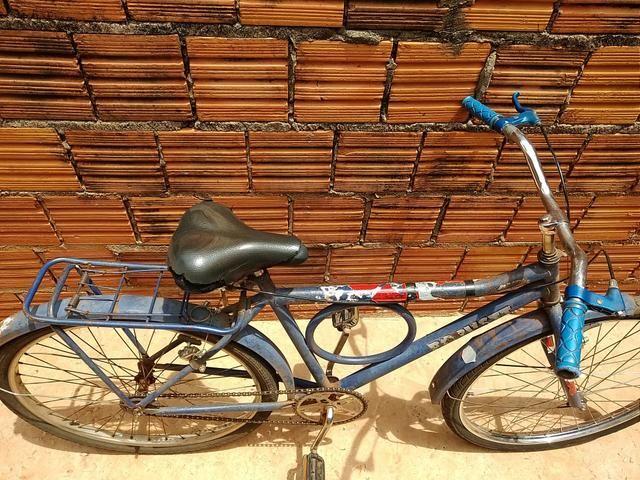 Bicicleta Robustt - Foto 2