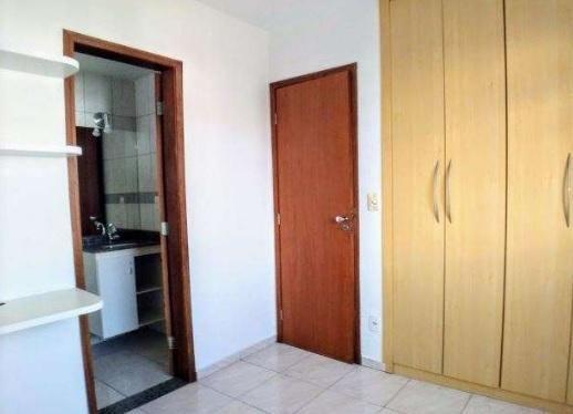 Apartamento bem localizado no bairro buritis um bairro nobre da região oeste de bh,, rua s - Foto 11