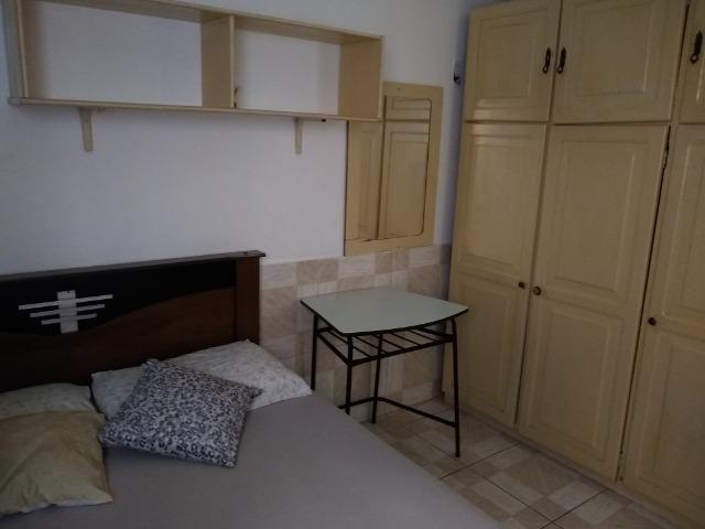 Apartamento por Temporada próximo ao Amazonas Shopping - Foto 6