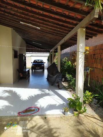 Casa de 3 quartos em Parnaiba - Foto 11
