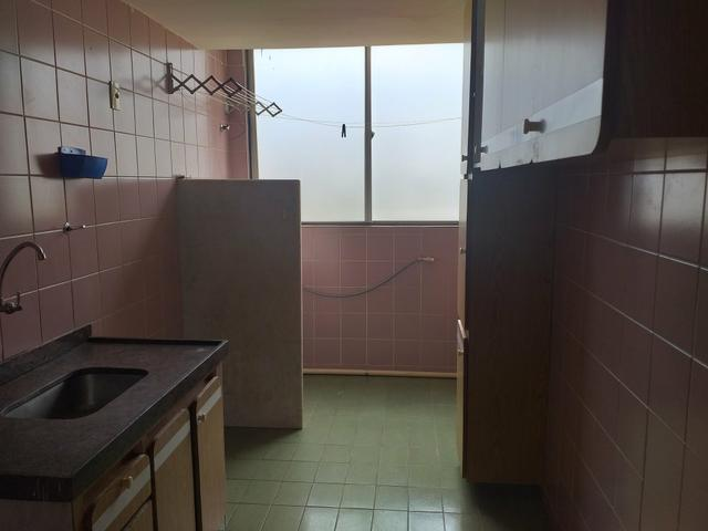 Apartamento 2 quartos, Setor Leste Universitário - Foto 4