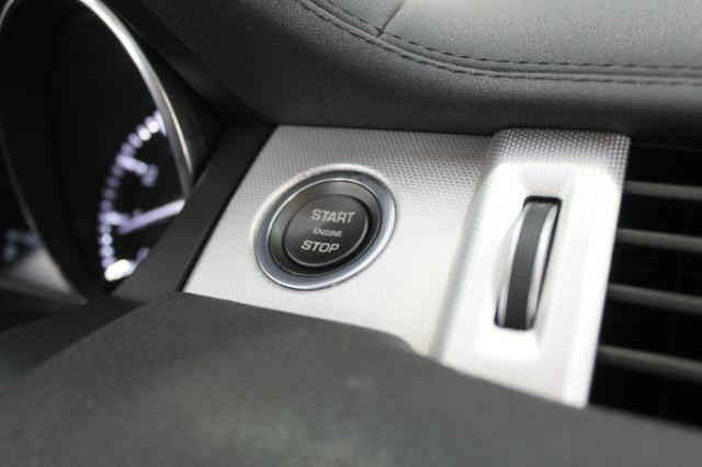 Land Rover Range Rover Evoque 2.0 Si4 4WD Dynamic Tech 2013-Impecável - Foto 18