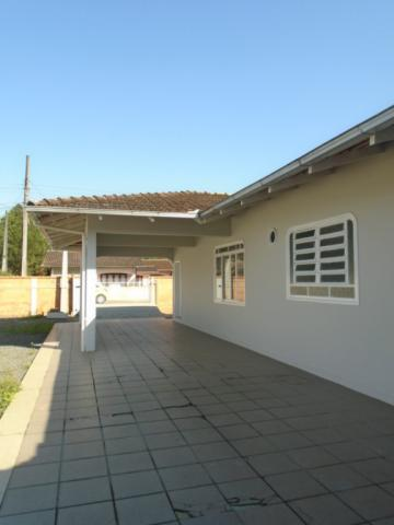 Casa para alugar com 3 dormitórios em Costa e silva, Joinville cod:70175.003 - Foto 19