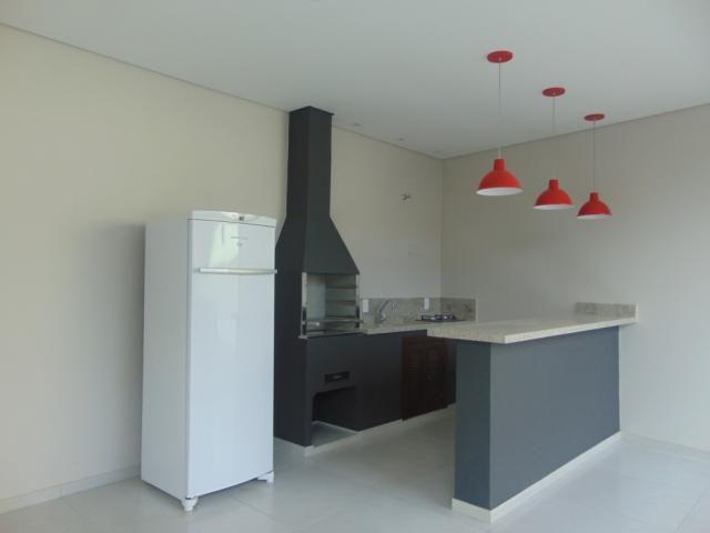 Casa para alugar com 3 dormitórios em America, Joinville cod:04599.003 - Foto 17