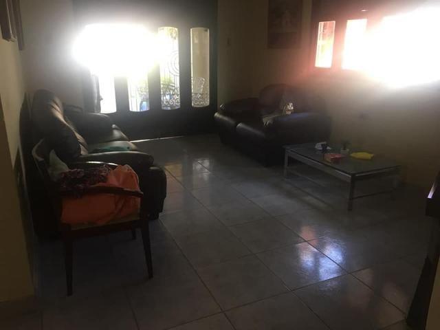 Casa em Carpina - Foto 4