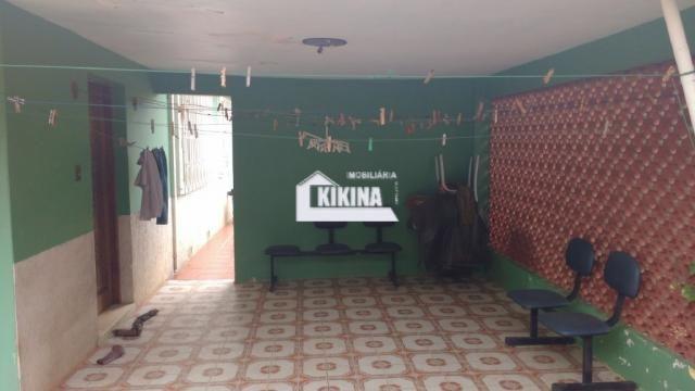 Escritório à venda em Chapada, Ponta grossa cod:11276 - Foto 4
