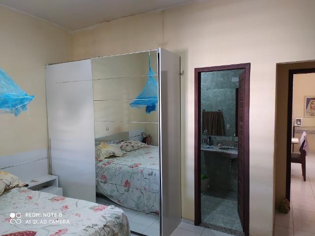 Casa de 3 quartos em Parnaiba - Foto 4