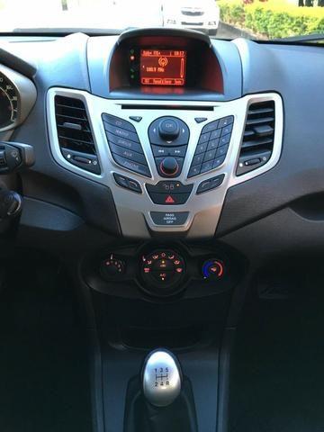 New Fiesta SE 1.6 - Foto 12