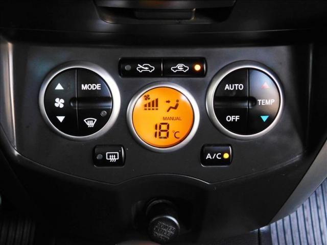 Nissan Livina 1.8 sl 16v - Foto 15
