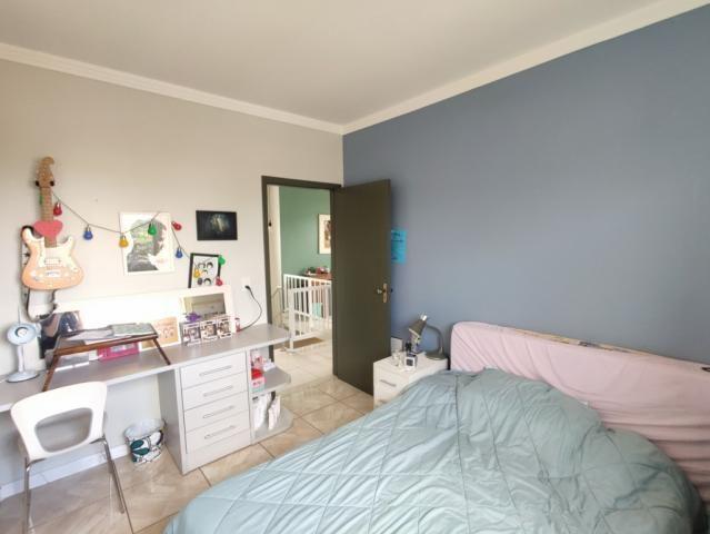 Casa para alugar com 2 dormitórios em Ademar garcia, Joinville cod:08475.001 - Foto 19