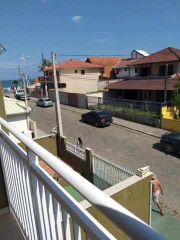 Temporada 2020 - Pacote Carnaval - Sobrado na Prainha c/ Vista para o Mar 0081 - Foto 6