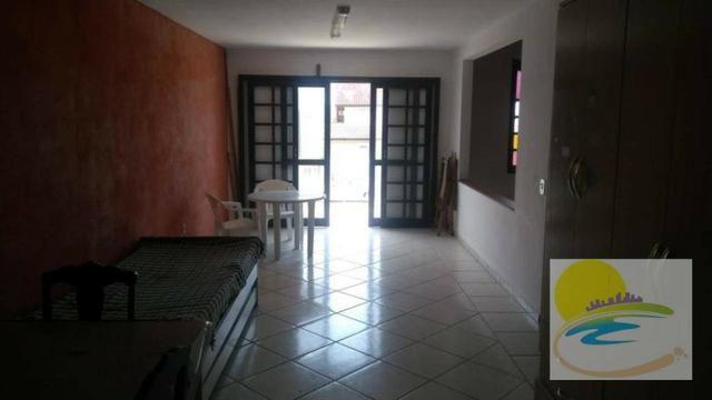 Casa com 4 dormitórios para alugar, 100 m² por R$ 600/dia - Itapema do Sai - Itapoá/SC - Foto 18