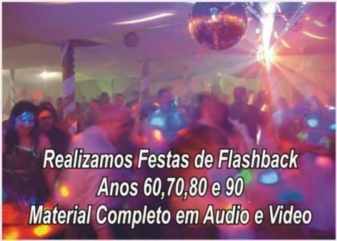 DJ para a sua Festa de Confraternização Reveillon Eventos em Geral - Foto 5