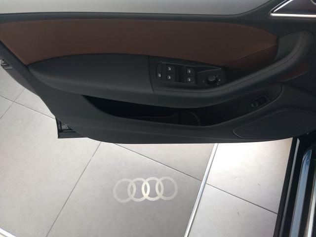 Seu Audi pelo melhor preço - Foto 3