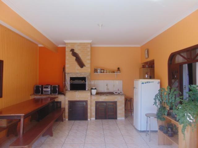 Casa para alugar com 1 dormitórios em Fatima, Joinville cod:08504.001 - Foto 11