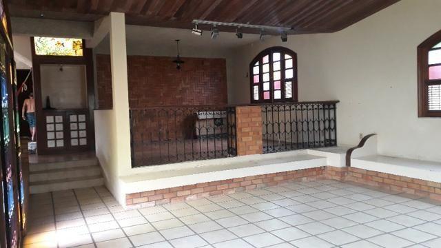 Vende-se Linda Casa de 2 Pavimentos com Excelente Oportunidade em Salinópolis-PA - Foto 19