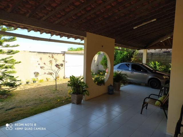 Casa de 3 quartos em Parnaiba - Foto 15