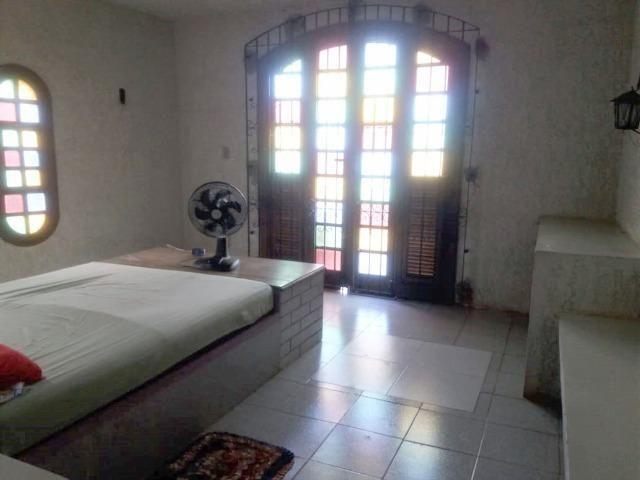 Vende-se Linda Casa de 2 Pavimentos com Excelente Oportunidade em Salinópolis-PA - Foto 12