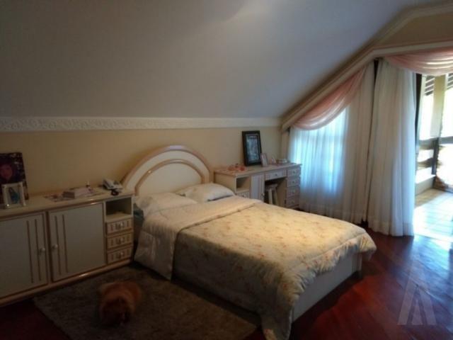 Casa para alugar com 5 dormitórios em Costa e silva, Joinville cod:08483.001 - Foto 5