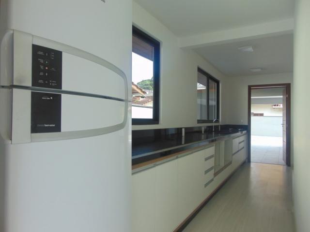 Casa para alugar com 3 dormitórios em America, Joinville cod:04599.003 - Foto 3