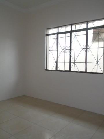 Casa para alugar com 2 dormitórios em Santo antonio, Joinville cod:00476.002 - Foto 9