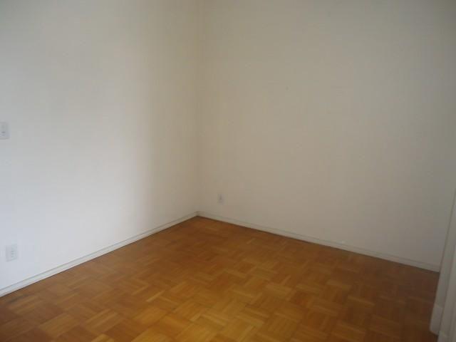 Casa para alugar com 5 dormitórios em Centro, Joinville cod:04942.001 - Foto 18