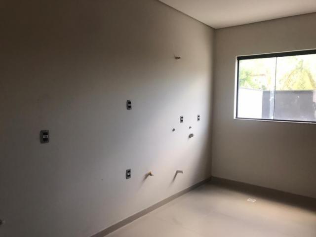 Casa para alugar com 3 dormitórios em Boa vista, Joinville cod:08499.002 - Foto 3
