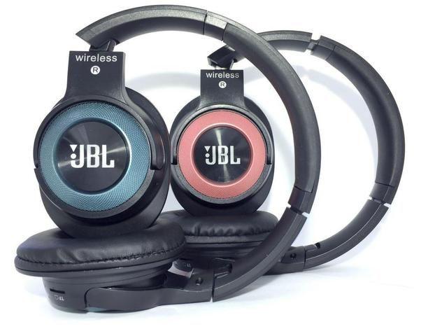 Fone de Ouvido JBL Headphone P29 Android celular - Foto 2