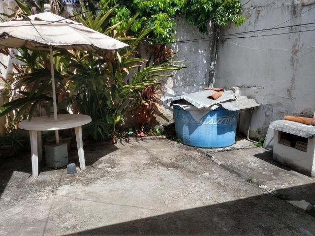 Casa jardim São paulo 4 quartos - Foto 5