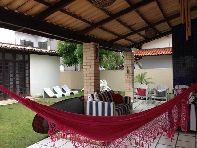 Casa para alugar Arauá ilha. Janeiro ainda não alugada - Foto 16