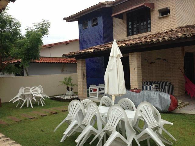 Casa para alugar Arauá ilha. Janeiro ainda não alugada - Foto 17