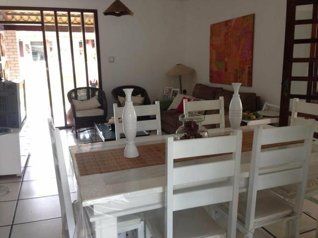 Casa para alugar Arauá ilha. Janeiro ainda não alugada - Foto 12